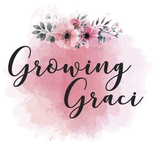 Growing Graci